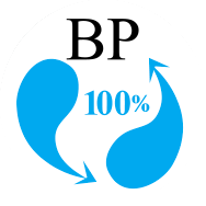 BP_100