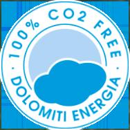 BP_energiaDolomiti