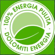 BP_energiaPulita