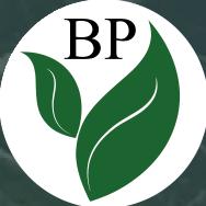 BP_foglia